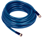 Water Flexebal Hose
